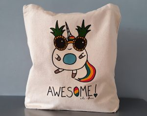 Awesome Unicorn